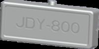 JDY-800消防通道锁双门器