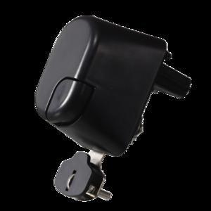JDY-311-Valve controller